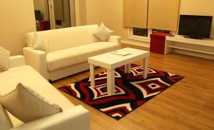 Апарт-отель Rent House Apart, Бейликдюзю