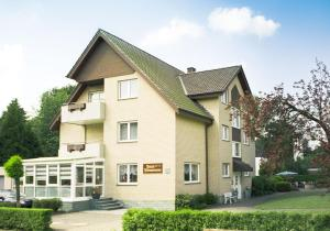 obrázek - Haus Hönemann