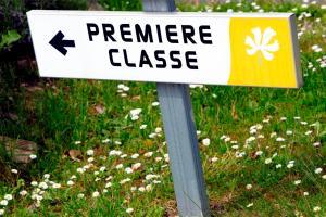 Premiere Classe Laon