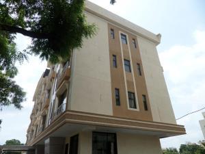 Sai Heera Residency