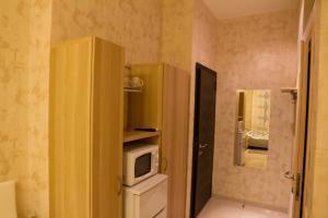Bolshaya Morskaya 7 Hotel, Aparthotely  Petrohrad - big - 40