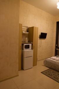 Bolshaya Morskaya 7 Hotel, Aparthotely  Petrohrad - big - 37