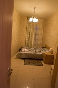 Bolshaya Morskaya 7 Hotel, Aparthotely  Petrohrad - big - 36