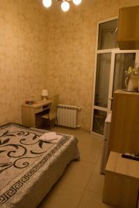 Bolshaya Morskaya 7 Hotel, Aparthotely  Petrohrad - big - 32