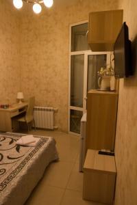Bolshaya Morskaya 7 Hotel, Aparthotely  Petrohrad - big - 24