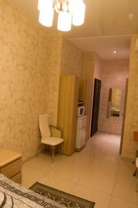 Bolshaya Morskaya 7 Hotel, Aparthotely  Petrohrad - big - 31