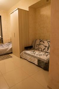 Bolshaya Morskaya 7 Hotel, Aparthotely  Petrohrad - big - 39
