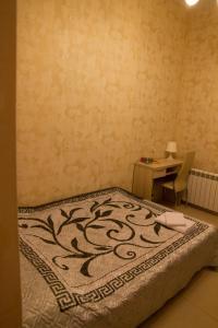 Bolshaya Morskaya 7 Hotel, Aparthotely  Petrohrad - big - 25