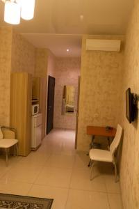 Bolshaya Morskaya 7 Hotel, Aparthotely  Petrohrad - big - 26