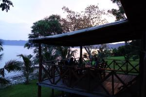 Cocoa Village Guesthouse