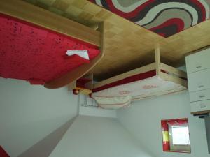 Guest House Pri Sandri
