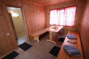 Гостевой дом Солнечный - фото 20