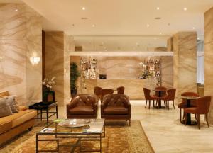 Miramar Hotel by Windsor (40 of 42)