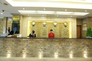 Guang Dong Hotel
