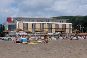 Hotel Praia Marina