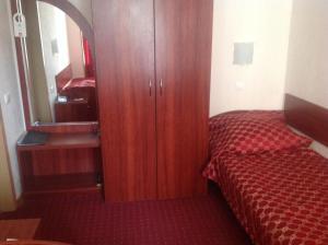 Отель Знання - фото 23