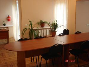 Отель Знання - фото 18