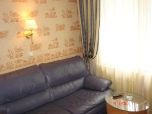 Отель Знання - фото 15
