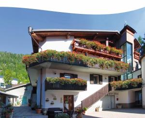 obrázek - Hotel Aprica