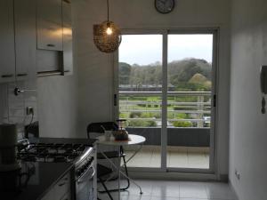 Beautiful apartment - Puerto Madero