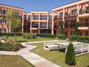 Sozopoli Hills Nemski Apartments B9 photos