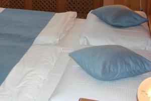 Hotel Soudek, Hotel  Poděbrady - big - 35