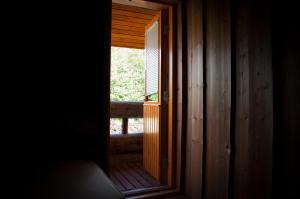 Гостевой дом Котиранта - фото 11