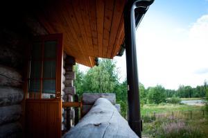 Гостевой дом Котиранта - фото 14