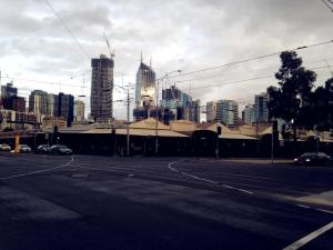 location appart Melbourne Special in
