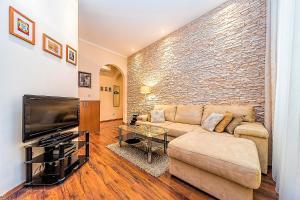 Apartment La Petite