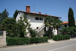 Pineta House Vidos