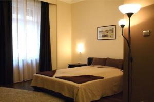 Budapest Royal Suites II.(Budapest)