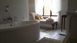 Riversong Guest House, Гостевые дома  Кейптаун - big - 101