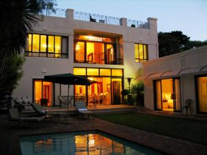 Riversong Guest House, Гостевые дома  Кейптаун - big - 115