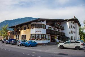 obrázek - Hotel Auderer
