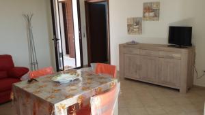 Casa Vacanza Villaggio Solaris