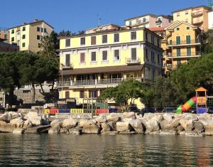 obrázek - Hotel Belvedere