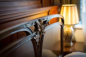 Отель Руссо Балт - фото 8