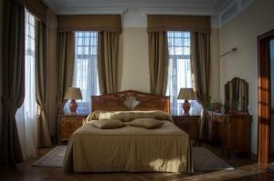 Отель Руссо Балт - фото 13