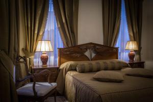 Отель Руссо Балт - фото 7