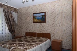 Registan Hotel