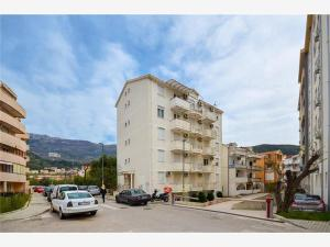 Apartment Budva