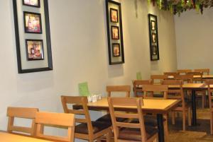 Dragon Home Inn, Отели  Себу - big - 26