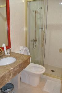 Dragon Home Inn, Отели  Себу - big - 27