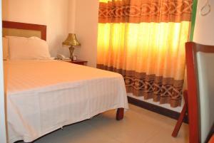 Dragon Home Inn, Отели  Себу - big - 29