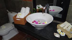 Tropicana Beach Resort & Spa, Rezorty  Long Hai - big - 8