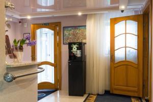 Hotel Runmis, Hotel  Vilnius - big - 20