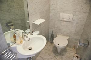 Viennaflat Apartments - 1010, Apartmány  Vídeň - big - 33
