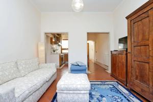 Piave Halldis Apartment