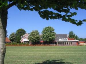 Landgasthaus Fecht